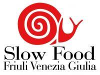 slow-food-friuli